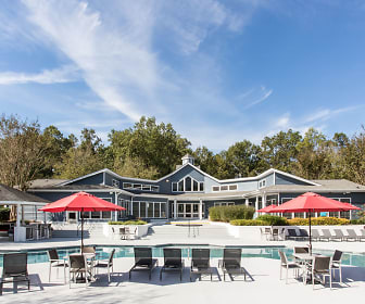 The Redland - Leasing By The Bedroom, Athens, GA