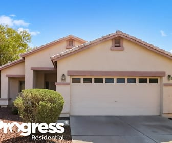 1109 S 4th Ave, Avondale, AZ