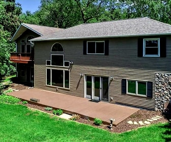 5770 189th St., Chippewa Falls, WI