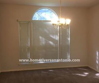 Floor And Decor San Antonio Tx  from rentpath-res.cloudinary.com