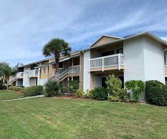 455 Alt 19 S, #120, Palm Harbor, FL