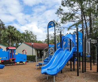 Maitland Oaks, Wekiva Springs, FL