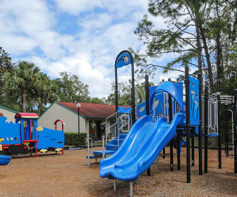 Maitland Oaks, Florida College of Natural Health  Maitland, FL