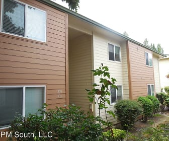 23633 112th Ave SE Unit D-204, Kentwood High School, Covington, WA