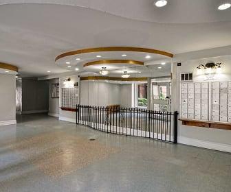 Fairfield At Far Rockaway, Derech Ayson Rabbinical Seminary, NY