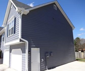 3349 Mooring Drive, Powder Springs, GA