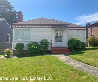 7745 2nd Ave NE, Green Lake, Seattle, WA