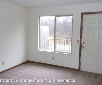 Prairie Ridge Apartments, Livingston, MI