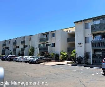 4060 Huerfano Ave #141, Bay Ho, San Diego, CA