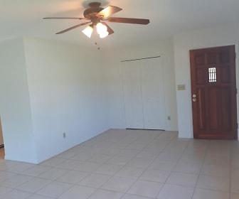 120 Andros St, Lehigh Acres, FL