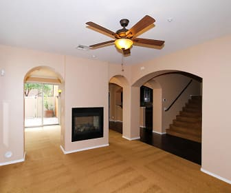 Living Room, 28999 N. 124th St.