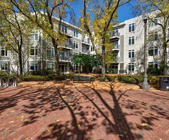 7 Cameron, East Boston, MA