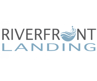 Residences at Riverfront Landing, Nashua, NH