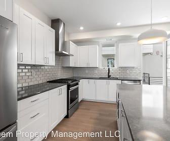 2853 West 23rd Avenue Unit #3, Jefferson Park, Denver, CO