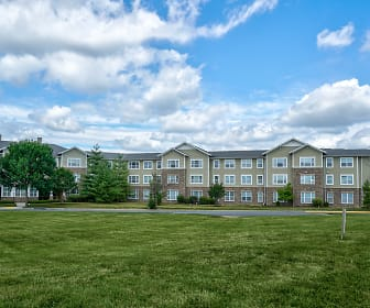 Victoria Park at Walkersville - Senior 55+, Discovery-Spring Garden, MD