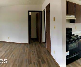 Goldstrike Apartments, Wayne, NE