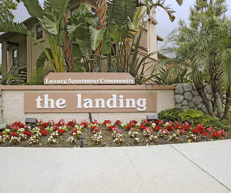 The Landing, Ontario Ranch, Ontario, CA