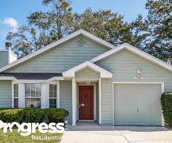 11465 Mandarin Glen Cir E, Loretto, Jacksonville, FL