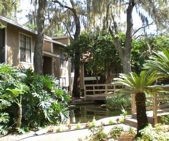 Park Place, Sulphur Springs, Tampa, FL