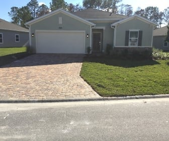 16173 Alison Creek Drive, Lavilla School Of The Arts, Jacksonville, FL