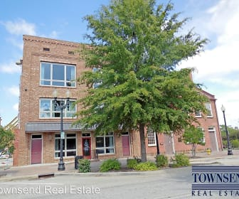 137 Person Street Unit 101, Fayetteville, NC