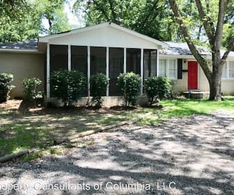 708 South Maple Street, Five Points, Columbia, SC