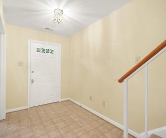 1140 N Taylor Street, Pimmit Hills, VA