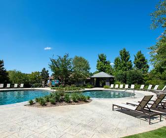 Grove Park, Green Island Hills, Columbus, GA
