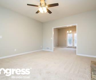 Living Room, 4739 Gold Dust Trl
