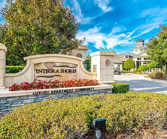 Integra Shores, Daytona Beach, FL