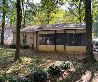 5115 Walnut Grove Ln, Farm Pond, Charlotte, NC