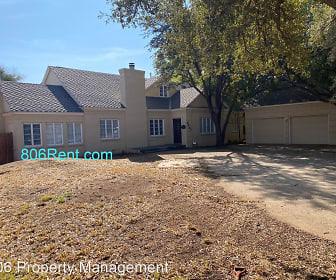 3207 19th St, South Plains Academy, Lubbock, TX
