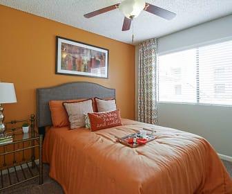 Tela Verde Apartments, Glendale, AZ
