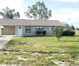 183 Concord Circle, Pretty Bayou, FL