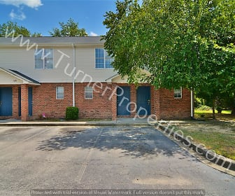 3800 Plowden Rd, Apt A5,, South Kilbourne, Columbia, SC