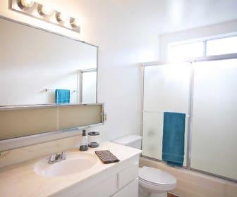 Orange Plaza Apartments, 92865, CA