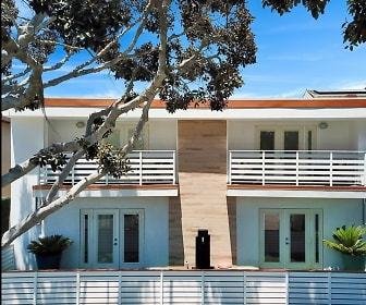1011 Ocean Avenue - Apartment A, 90740, CA