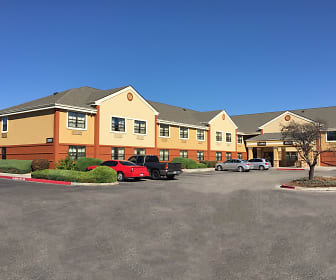 Building, Furnished Studio - Boise - Airport