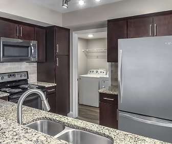 South End 3 Bedroom Apartments For Rent Charlotte Nc 71 Rentals