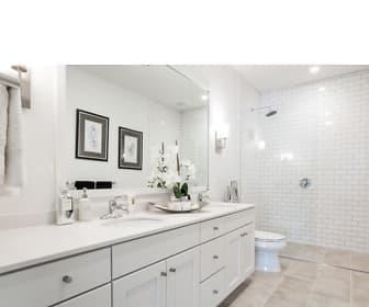 Bathroom, Encore Urban Living