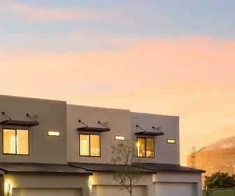 4523 Villa Loma Ln NE, Northeast Albuquerque, Albuquerque, NM