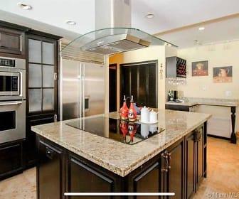 Kitchen, 3445 N E 167 st