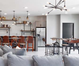Luxury Apartment Rentals In Jersey City Nj