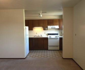 Keystone United Properties, Tarentum, PA