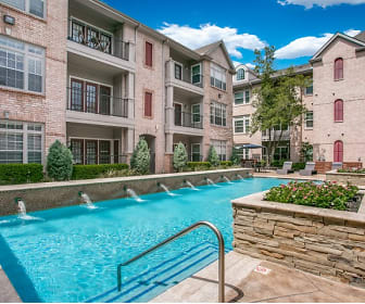 River Oaks Apartments For Rent 94 Apartments Houston Tx Apartmentguide Com