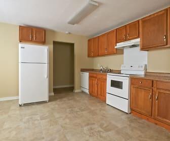 Kitchen, 2204 Hawthorne St