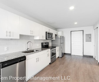 Kitchen, 3616 Tejon St
