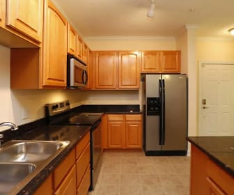 Waterford Place Apartment Homes, Farmville, NC