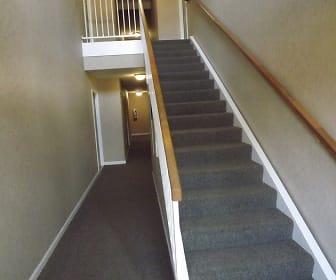 Image 3, 3083 Cumberland Lane