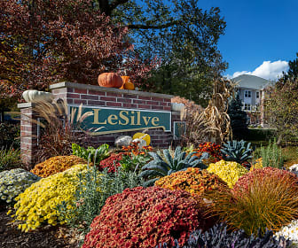LeSilve Apartments, Greenway Station, Middleton, WI